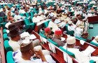 Death Sentence Approved For Terrorists – National Assembly.