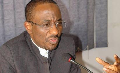 lamido-sanusi_Hope for Nigerialamido-sanusi_Hope for Nigeria