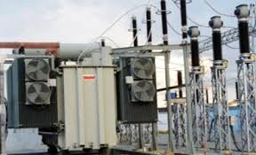 FG installs three power sub-stations in Lagos