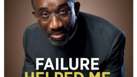 Forbes_Africa_Feb_2012_Hakeem_Belo-Osagie