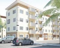 Lagos, developer plan Badagry's Hannah Garden