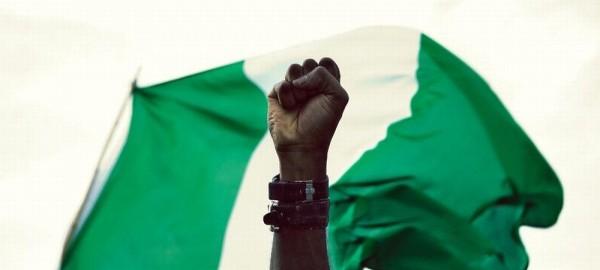 Nigeria Health Statistics