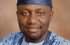 Agriculture, not Oil will Restore Economy, Says Okorocha