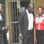 Banker Bags 9 Years Imprisonment For Stealing N35m