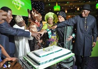 cutting-the-commemorative-cake
