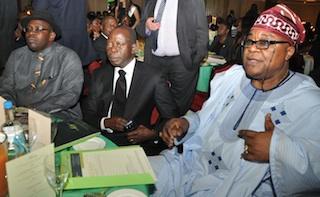 nigerian-governors-there-too-ex-governor-akala-adams-oshiomhole-and-seriake-dickson