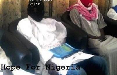Boko Haram Warnings to Schools