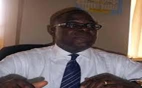 Dr. Simon Ortuanya,