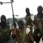 Gunmen Kidnap Government Hospital Matron In Delta