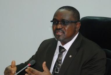 Minister_of_Mine_Muhammad_Sada