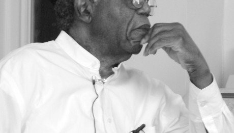The Legend Chinua Achebe i