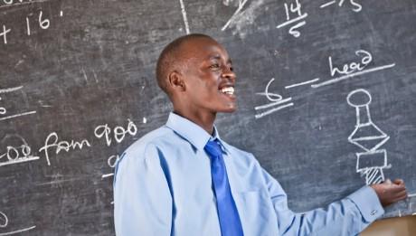 nigerian-teachers