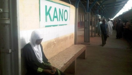 Kano 6 gunmen killed