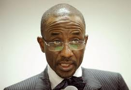 Lamido Sanusi Advocates Drug Test