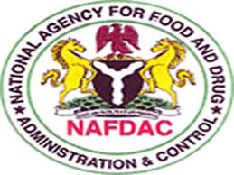 The National Agency for Food, Drug Administration and Control (NAFDAC), on Thursday said it has arrested a suspected leader of a drug cloning syndicate in Lagos.