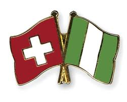 Nigerian Ambassador to Switzerland Dead