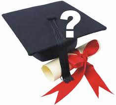Why Nigerian Graduates Are Not Employable