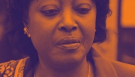 Olayinka-Ekiti-Deputy-Governor