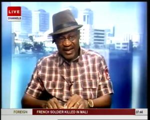Plea Bargain For Corruption Cases In Nigeria
