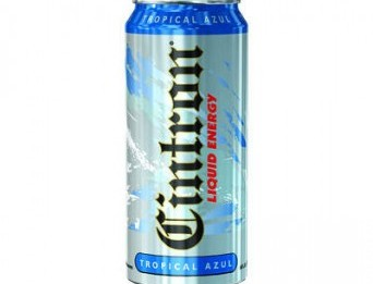 cintron-energy-drink