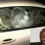 How I Escaped Assassination Attempt – Melaye