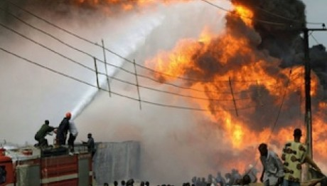 fire_in_lagos_0