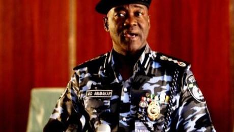 police-abubakar-addressing-state-house-corp