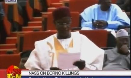 senate_killings_baga