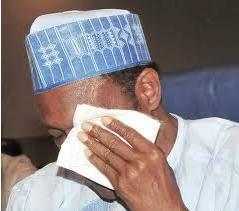 Buhari Asks Jonathan To Resign For Killing Boko Haram Members