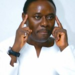 Pastor Okotie's Lawyer Fumes About Online Reports As Judge Rejects Church Pianist's Request