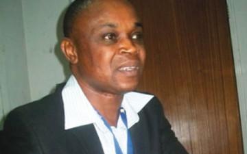 David-Okon