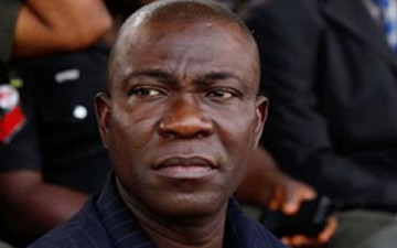 Deputy-President-of-the-Senate-Senator-Ike-Ekweremadu