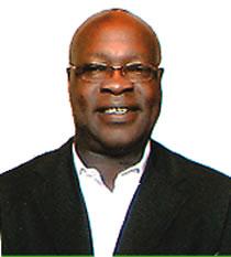 Dr-Jogun-Onabanjo