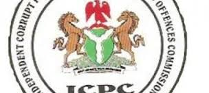 The Independent Corrupt Practices and other Related Offences Commission (ICPC) said it is planning to install free toll line for Nigerians to report corrupt cases.
