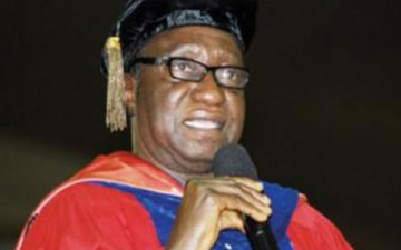 JAMB-Registrar-and-Chief-Executive-Prof.-Dibu-Ojerinde
