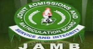 JAMB Releases Withheld Results
