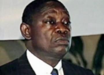Late-MKO-Abiola