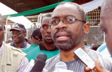 Minority-Leader-of-the-House-of-Representatives-Mr.-Femi-Gbajabiamila