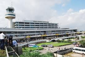 Customs Intercept $2.7m From 5 Suspects At Murtala Mohammed Airport