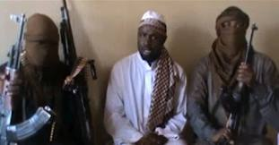 Nigerian Muslims Appeal To Boko Haram To Stop Killings Accept Amnesty
