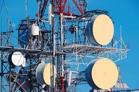Nigerian Telecoms