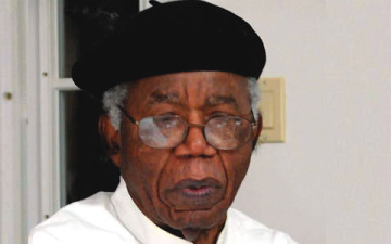 Senate on Wednesday eulogised the late literary icon, Prof. Chinua Achebe, demanding a state burial for him.