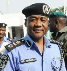 Removal Of Roadblocks Reduced Corruption In Police By 80 Percent - IG