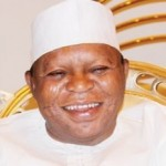 Brother Of Former Kogi Governor, Three Others Killed During LG Election