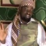 Nigerian Defence HQ Says Close Associate Of Boko Haram Leader Is Dead