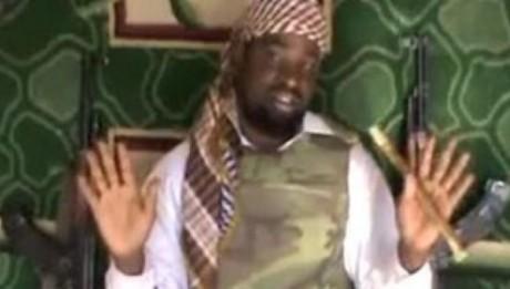 boko_haram_leader_abubakar_shekau