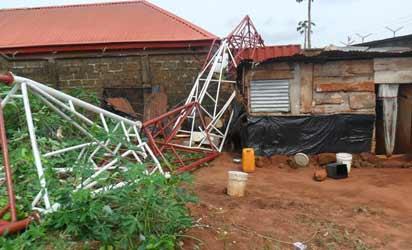 collapsed-mast
