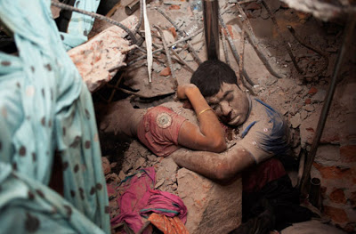 couple_died_in_a_collapse_buiding