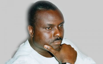 former-Delta-State-Governor-Chief-James-Ibori