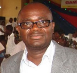 lagos-state-commissioner-for-transportation-kayode-opeifa